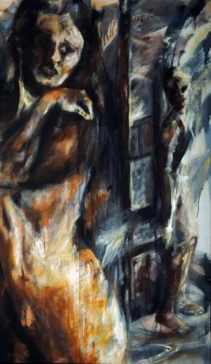 unease-figures-in-a-room02-431x740