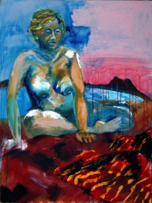 girl-with-mexican-blanket-555x740