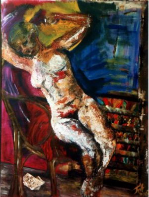woman-in-a-chair01-558x740